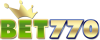 BET770_big_logo