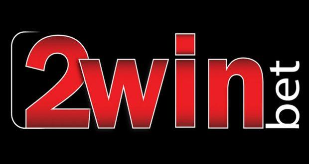 2winbet-telos