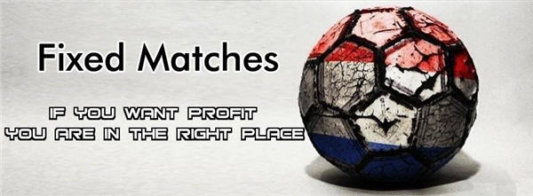 FIXED MATCH sites