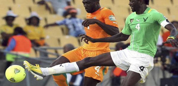 Ivory-Coast-Togo