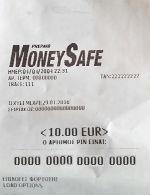 Moneysafe3