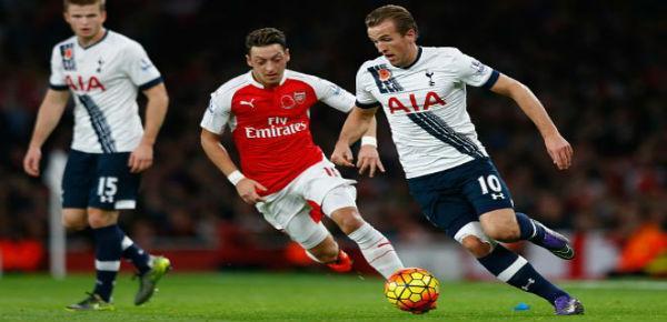 Tottenham_Hotspur_Arsenal