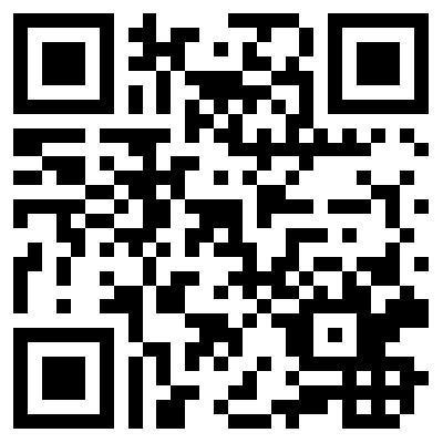 Betshop Mobile QR Code Σαρώστε με το κινητό