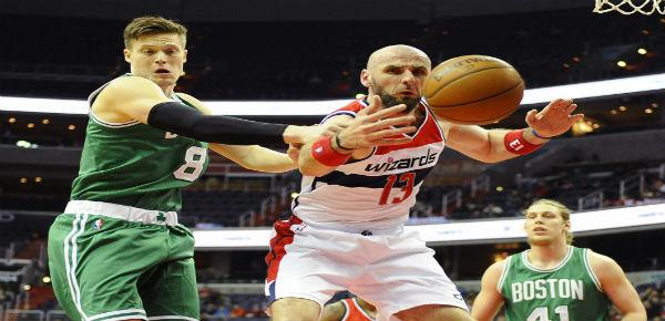 celtics-wizards