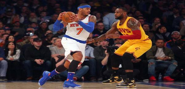cleveland-cavaliers-new-york-knicks