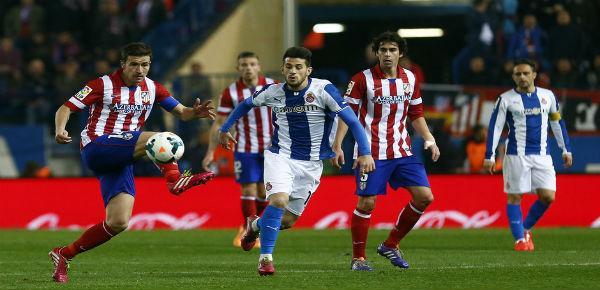 espanyol-atletico-madrid