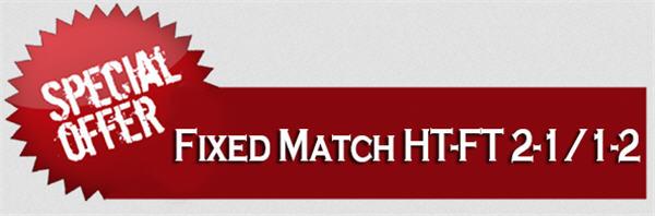 free-fixed-match