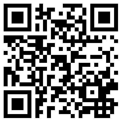 Goalbet Mobile QR Code Σαρώστε με το κινητό