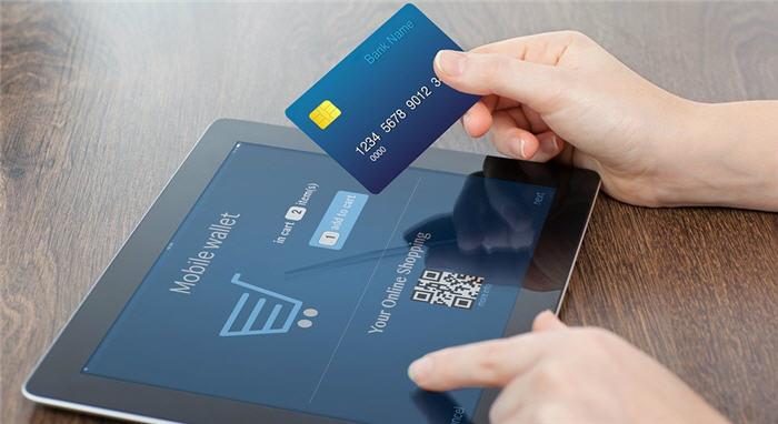 Ηλεκτρονικά πορτοφόλια eWallets