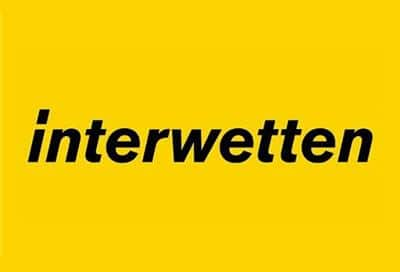 interwetten-logo