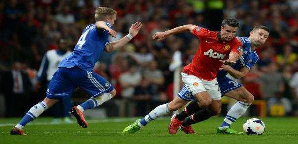 manchester-united-Chelsea