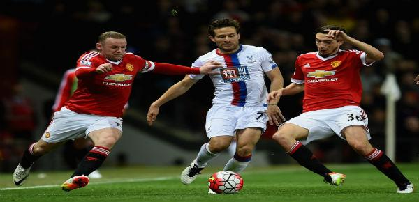 manchester-united-crystal-palace