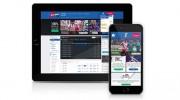 Στοίχημα στο κινητό | Bet Mobile Apps | Stoiximan Mobile