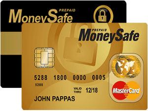 moneysafe2