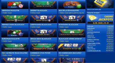 mybet-casino-400x221