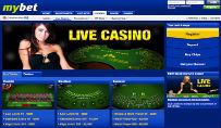 mybet-live-casino-203x118