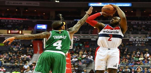 nba-boston-celtics-washington-wizards
