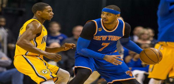 nba-new-york-knicks-indiana-pacers