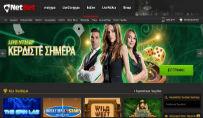 netbet-casino-203x118