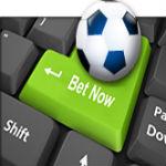 online-trading3
