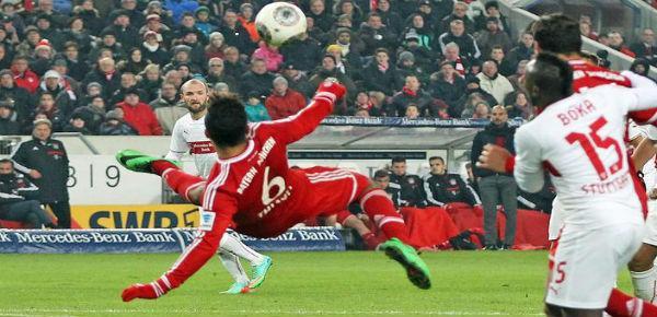prognostika-stoiximatos-Bayern