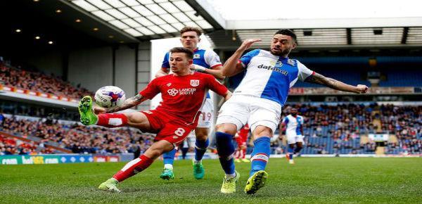 prognostika-stoiximatos-Blackburn_Rovers_
