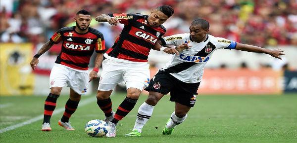 prognostika-stoiximatos-Flamengo