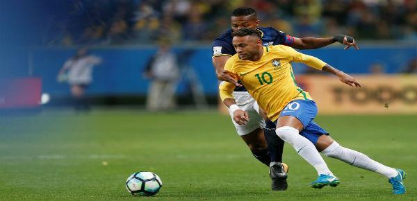 prognostika-stoiximatos-brasil