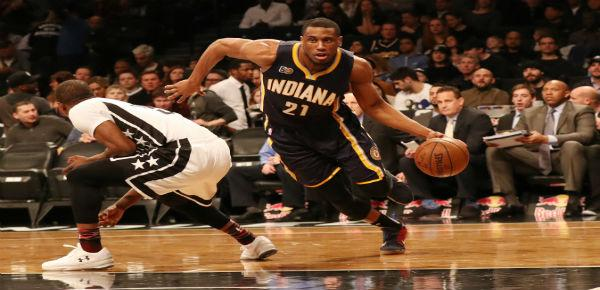 prognostika-stoiximatos-indiana-pacers