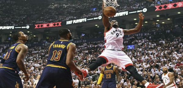 prognostika-stoiximatos-toronto-raptors-nba