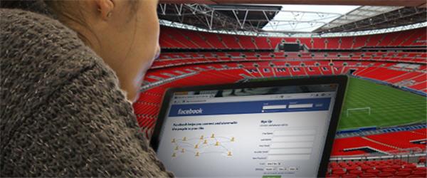 Στημένοι αγώνες στο Στοίχημα και Facebook