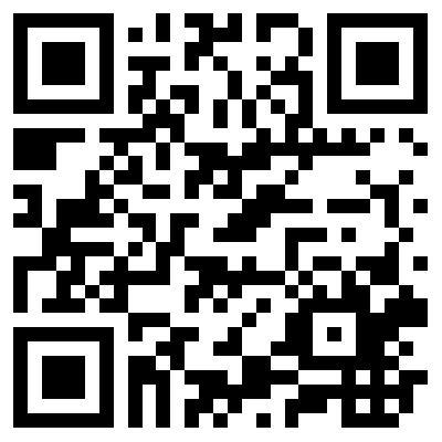 Stoiximan Mobile QR Code Σαρώστε με το κινητό