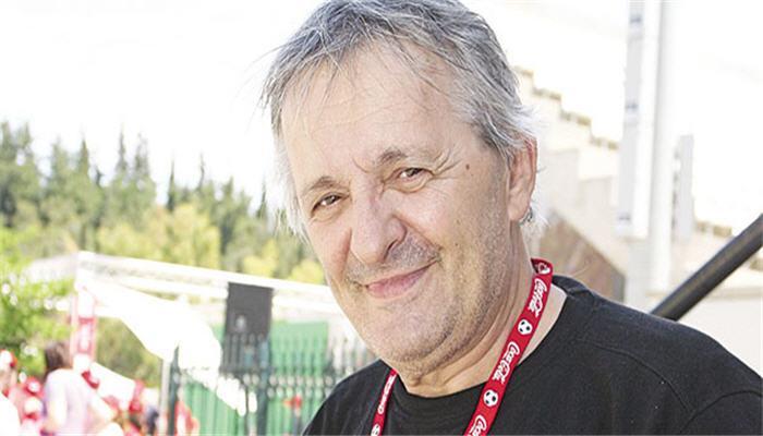Giorgos Georgiou Prognostika Stoiximatos