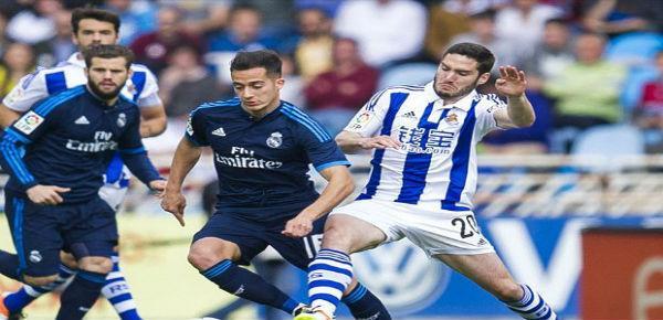 Real_Sociedad-Real_Madrid