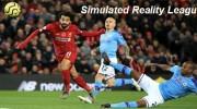 Simulated Reality Leagues SRL football stoixima stoiximatikes sportradar apodoseis ti einai