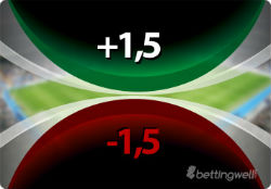 asianhandicap1