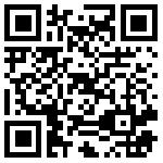 Bet365 Mobile QR Code Σαρώστε με το κινητό