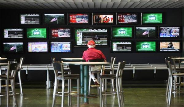 betting-news