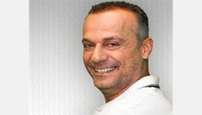 Billaras Vasilis Mitrianos Prognostika Stoiximatos
