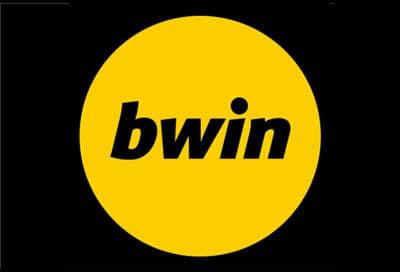 Bwin.gr Στοίχημα προσφορές στοιχηματική