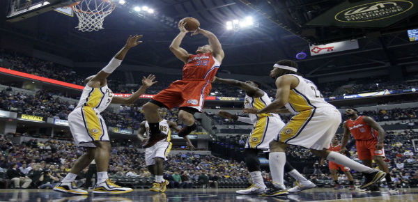clippers-pacers-indiana
