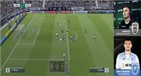 E-Soccer Στοίχημα Προγνωστικά Στοιχηματικές Τι είναι?