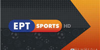 ert sports  live streaming εξωτερικο