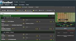 goalbet-live