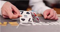 Τα καλύτερα παιχνίδια καζίνο