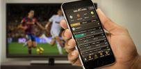 mobile-bet-kalitera-app