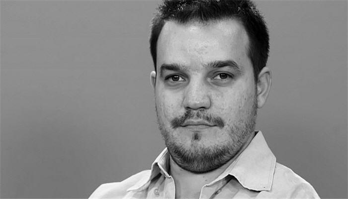 Νίκος Μποζιονέλος Προγνωστικά Στοιχήματος | Betdays.com