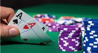 Νόμιμο online πόκερ στην Ελλάδα sites online στοιχηματικές