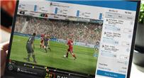 Οι καλύτερες στοιχηματικές με Virtual Sports