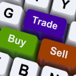 online-trading1
